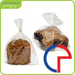 sacchetti in ppl per alimenti