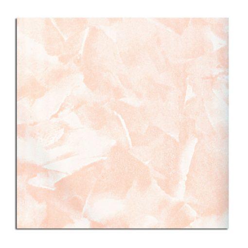 carta da pasticceria generica rosa