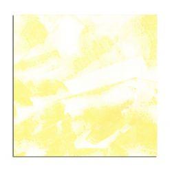 carta da pasticceria generica giallina