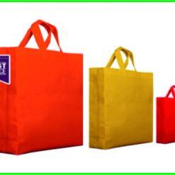 borse in tnt personalizzate