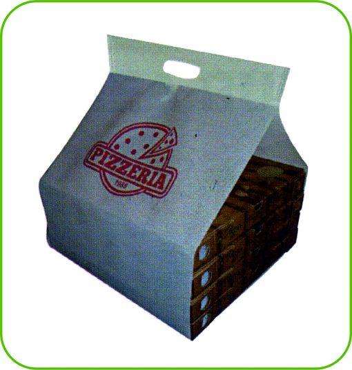 porta pizza tnt
