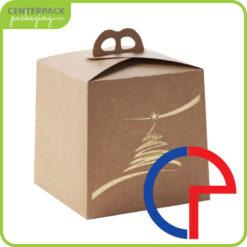 scatola avana bio