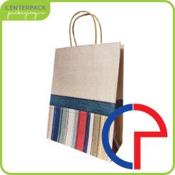 shopper canvas