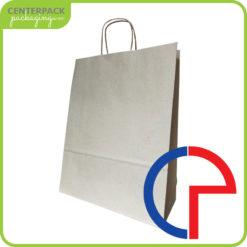 shopper ecologico