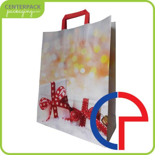 shopper christmas gifts